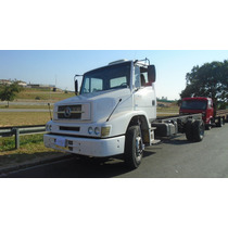 Mb 1318 2010 Toco Chassis 79000
