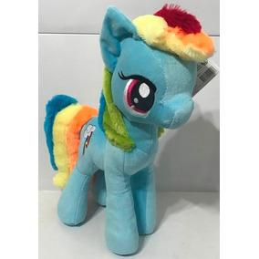 Pelcuche My Litte Pony 40 Cm Lalo 12421
