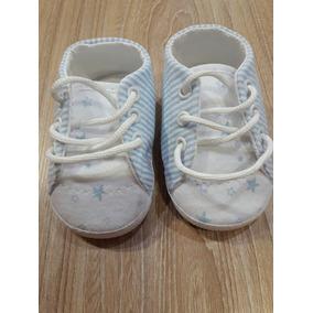 Zapatos Bebe Varon Marca Gordito. Ctas Y Envio Gratis
