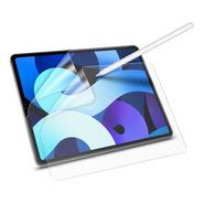 Pelicula Protetora Plastica Flexivel P/ iPad Air 4 10.9 2020
