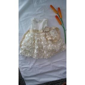 Hermoso Vestido De Gala Bonnie Jeans Talla 2 Traido De Usa