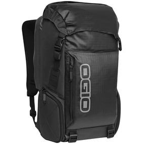 Ogio International Throttle Pack Mochila Notebook Garantia 3