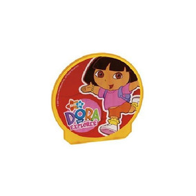 Fisher-price Digital Arts And Crafts Studio-dora La Explora