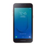 Celular Smartphone Galaxy J2 Core 2018 8 Gb Oro