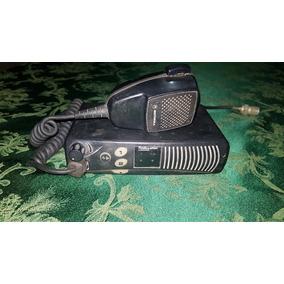 Radio Motorola Vhf 2 Canales