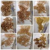 Oro Laminado