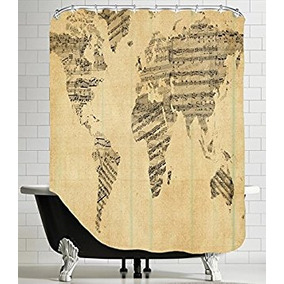 Flats old navy en mercado libre mxico american flat map of the world map from old sheet music a gumiabroncs Gallery