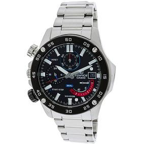 Relógio Casio Mens Wv58a 1av - Relógio Masculino no Mercado Livre Brasil a170dfa64a