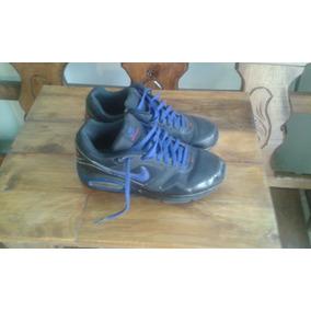 Zapatos Deportivos Nike Air Max Por Esta Semana