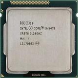 Procesador Intel I5 3570s 3.10gh Socket 1155 + Cooler Envios