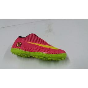 179d8a33f2 Chuteira Society Oferta Relampago - Chuteiras Nike de Society no ...