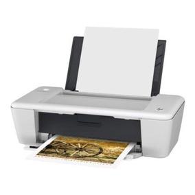 Impresora Hp 1015 Deskjet Ink Advantage