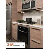 Diseño Y Construcción De Cocinas , Baños Y Closets