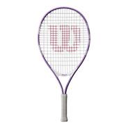 Raqueta De Tenis Wilson Serena 23 Niña De 7 A 9 Años