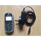 Motorola C139 Celular