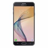 Samsung Galaxy J7 Prime 16gb Original Sellado + Regalo