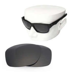 6cf39b8869 Gafas De Hombre Oakley Jupiter Squared 009135-15 - Gafas De Sol en ...