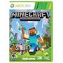 Minecraft W6
