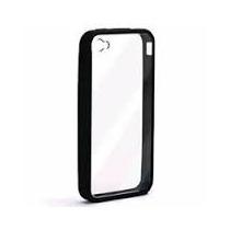 Funda Slim Fit Case Carcasa Griffin Iphone 4 4s 100%original