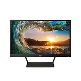 Monitor Retroiluminado Led Ips Hp Pavilion 22cwa 21.5 In.