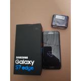 Samsung S7 Egde 32 Gb Liberado