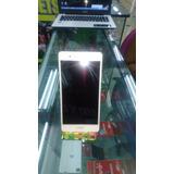 Celular Huawei P9 Lit Como Cargador Y Factura