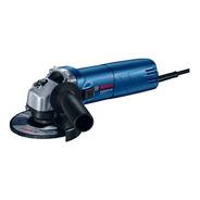 Amoladora Bosch Gws 670w 115mm 4 1/2