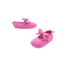Mercado Channel Muñecos Zapatos Libre Originales Y En Accesorios w7UwHq1x