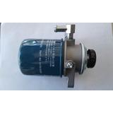 Filtro De Combustible Bombin Armado Chevrolet Dmax 3.0 Isuzu