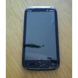 Telefono Android Htc Sensation Placa Mala