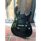 Guitarra Schecter Diamond Series Omen-6