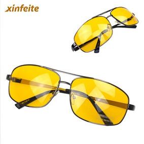 2039d36b3fb16 Oculo Anti Reflexo Dirigir De Sol Sao Paulo - Óculos no Mercado ...