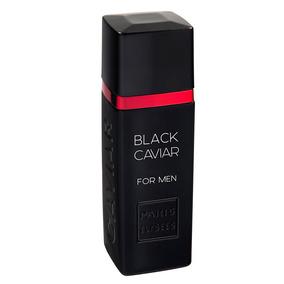 Black Caviar Paris Elysees - Perfume Eau De Toilette 100ml