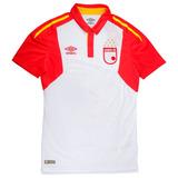 Camiseta Del Junior Umbro - Fútbol en Mercado Libre Colombia d09d97741f5ef