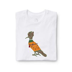 Camiseta Sesi Sp Volei - Camisetas Manga Curta Masculinas no Mercado ... e98dd07c97e