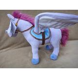 Disney Minimus Cavalo Magico Princesa Sofia Novo Lancamento