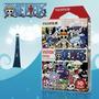 One Piece Nami 30 Film - Fuji Fujifilm Instax Mini 7s 8 25