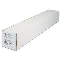 Ch098b Hp Pvc-free Wall Paper 1067 Mm X 30.5 M (42 In X 100