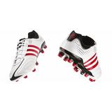 Botin Adidas 11core Trx Fg Nuevo Diseño - Botines Adidas en Mercado ... 2cb4dd6767efc