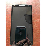 Motorola Droid Turbo 2, Xt Gb Celular, Negro (verizon Wirel