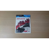 Vendo O Cambio Nfs Need For Speed Most Wanted Ps3.