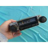 Antigua Radio Am Original 1981 1979 Ford F100 Falcon Taunus