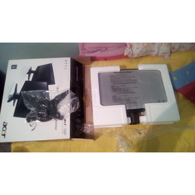 Monitor Acer Lcd 18,5
