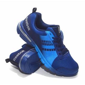 Zapatillas Reebok Running Speed Light - Equipment Store