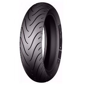 Pneu Michelin Pilot Road 2 180/55/17