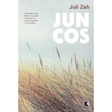 Juncos De Juli Zeh Record - Grupo Record
