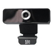 Camara Web 1080p Usb Para Pc Laptop Web Cam Con Microfono