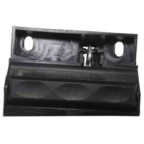 Botão Porta-luvas - Alt.- S10/blazer 1995/2000 - S/chave