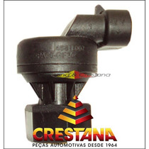 Sensor De Velocidade Fiat Uno Motor 1.0 1.3 1.5 1.8 46818007