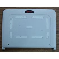 Carcaza De Display Netbook Exo Exomate X352 X355